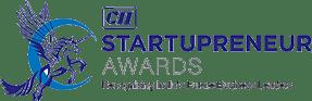 startupreneur-award-logo