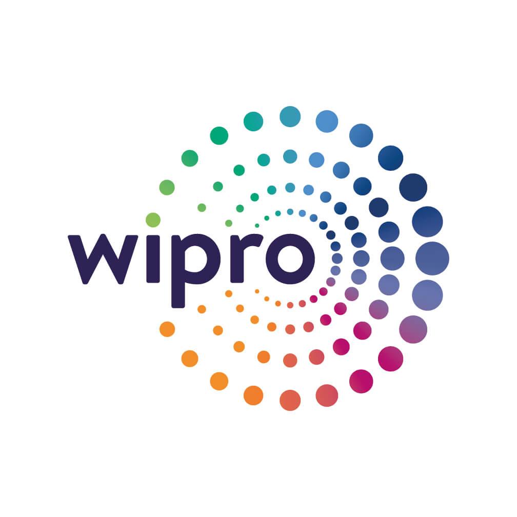 challenge-logo
